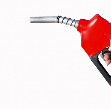 Przetarg na zakup paliw płynnych