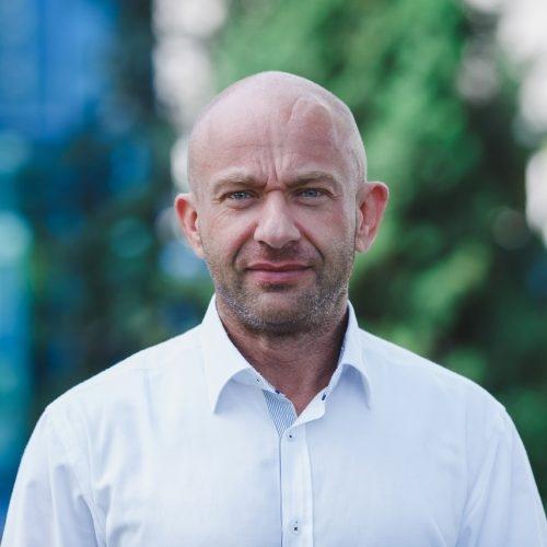Adam Rzepka