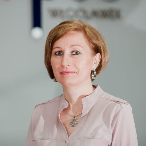 Anna Paluszkiewicz