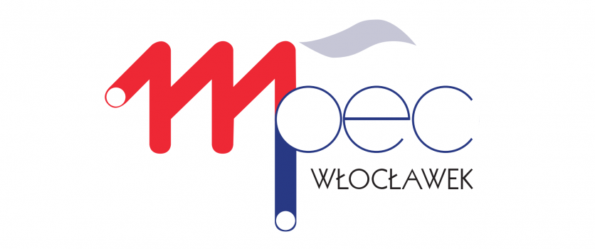 Nowa taryfa MPEC